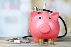 投資信託とは?初心者にもわかりやすく基本を解説します!