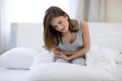 お腹の張りや出血は切迫早産の兆候!?ストレスが原因でなることも?