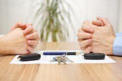 離婚の慰謝料の相場はどれくらい?金額を決める条件とは?