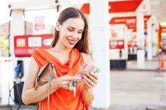 ガソリンカードを選ぶ時のポイントはどんな所に気をつける?