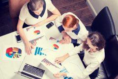 投資信託のバランスファンドのおすすめランキング!比較してみよう!