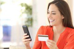 デビットカードと電子マネーのメリット・デメリットを比較