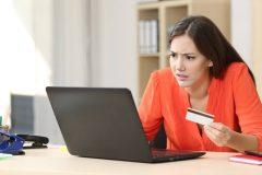 クレジットカードのショッピング保険とはどんなもの?