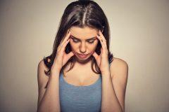 更年期障害の症状ってどんなのがある?なりやすい人の特徴って??