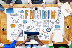 投資信託のバランスファンド、そのメリットとデメリットとは?