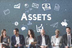 投資信託の基準価格と分配金、総資産との関係などを解説します!