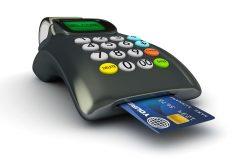 デビットカードで二重引き落としが起きてしまう場合と対処方法について