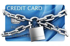 オンライン不正利用保険でネットショッピングでのカード決済も安心