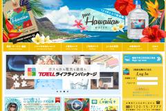 ハワイアンウォーターの料金・電気代は?契約から注文方法、解約までの流れ