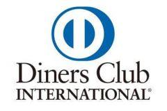 ダイナースクラブに入会する前に読んでおきたいポイント・キャンペーンなどの全知識