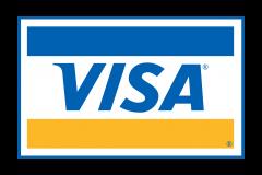 クレジットカードブランド「VISAカード」について特徴を解説