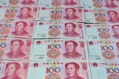 経済大国として国際通貨を目指す「中国人民元(CNY・CNH)」の特徴