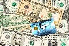 クレジットカードと現金それぞれのメリットとデメリット