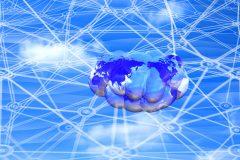 WiMAXで固定された「グローバルIPアドレス」を利用したい場合は?