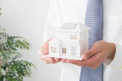 みずほ銀行住宅ローンの特徴や審査の流れを徹底解説
