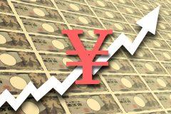 日本で災害が発生した時、為替相場が円高に動きやすいのは何故?