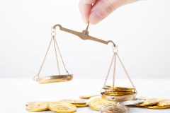 FXの公正価値を調べよう!「購買力平価(PPP)とビッグマック指数」