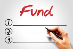 FXのみならず投資の基本である「資金管理」の重要性とその方法