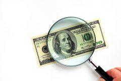 世界の基軸通貨である「米ドル(USD)」の特徴