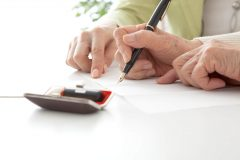遺言書の書き方や、遺言書を見つけた場合の裁判所の検認手順を解説!