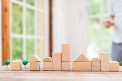 りそな銀行住宅ローンの特徴や審査の流れを徹底解説
