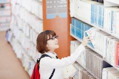 【高額査定への道】漫画買取のためにキレイな状態で保管するコツ