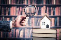 小規模宅地等の特例とは?相続税の節税に大きな効果があります