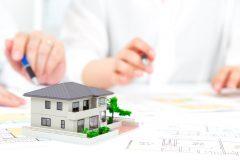 ろうきんの住宅ローンの申込みから審査までの流れを解説