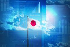 日本の為替市場の特徴は?(規模・取引量・傾向・人気の通貨ペア等)