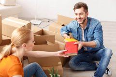 引っ越しタイミングで漫画買取を利用して、荷物を減らしお金を増やす