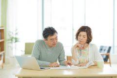 生命保険の控除や養子縁組を使った相続税対策とは?