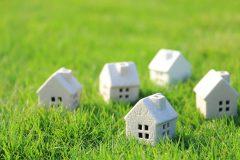 JAバンク(農協)住宅ローンの審査の流れを解説!わかりやすい金利プランで安心