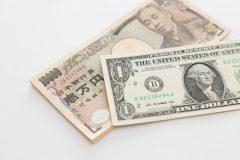 通貨ペアとは?FXは2国間の通貨を意味する通貨ペアの選択から始まる