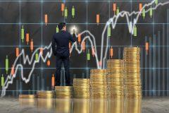 資金の違いでリスクが変わる!FXは投資資金に応じた投資方法を