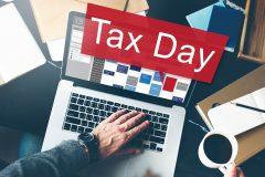 贈与税と相続税の違いとは?二つの税金について理解しましょう
