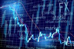 FXの取引コストである「スプレッド」は、狭いほど良いのか?