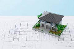 住信SBIネット銀行「ネット専用住宅ローン」の全疾病保障や審査の流れを解説