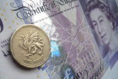 金融立国として生き残りをはかる「英ポンド(GBP)」の特徴
