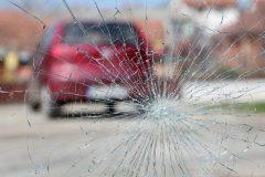 交通事故で後遺症が残ったら慰謝料はどうなる?手続きや相場を解説!