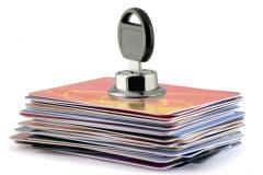 デビットカードのセキュリティ面に関する疑問に回答!