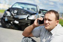 交通事故の怪我の場合、自賠責保険の慰謝料はどうなる?計算方法は?