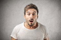 男性の100人に1人は精子がない!?不妊になる原因と治療とは?