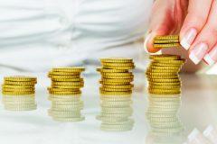 固定資産税の減免、特別障害者や寡夫・寡婦、生活保護者が対象に