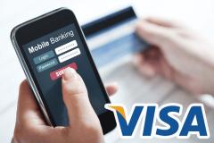 【完全版】VISAデビットカードが作れる銀行口座を知ろう