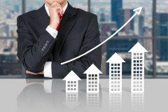 住居を新築した場合、固定資産税はどれくらい?新築家屋調査とは?