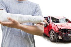交通事故の後遺障害認定に不服あり!異議申し立ての方法とは?
