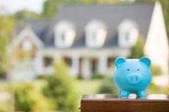 ソニー銀行住宅ローンの金利や審査の流れについて解説!