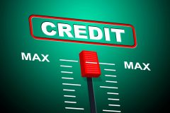 カード初心者が知っておきたいクレジットカード限度額の基礎知識