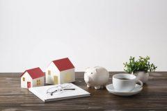 固定資産税評価額の基礎知識や計算方法、相続税評価額との違いを解説