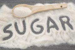 妊活の敵!白砂糖で体が冷えるってホント!?その真相とは?